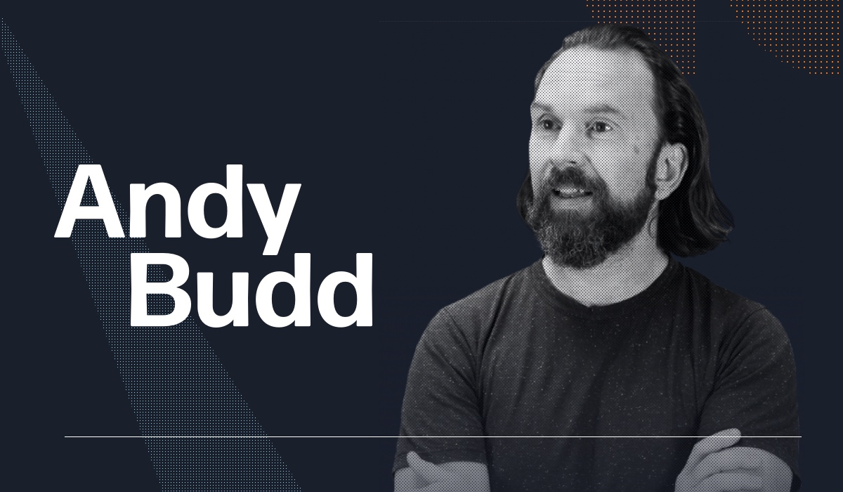 Paying Speakers is Better for Everybody by Andy Budd